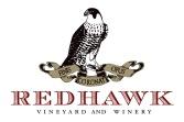 Redhawk Color Logo 2012