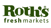 roths fresh market