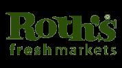 roths fresh market