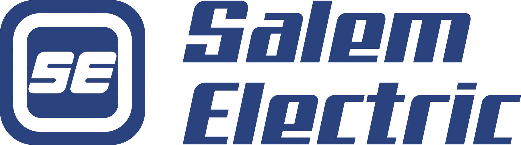 Salem Electric Logo STK RGB