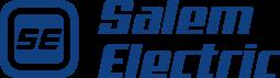 Salem Electric Logo STK RGB