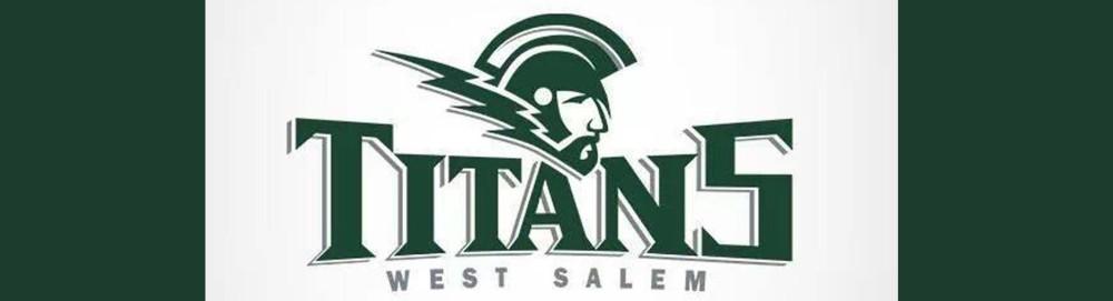 titans logo horizontal